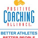 PCA Triple-Impact Competitor Junior Student-Athlete Scholarship