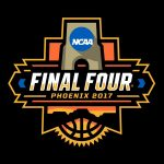 "Bay Rocket Athletic Boosters ""Final Four"" Adult Watch Party – Saturday, April 1"