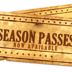 Game Passes & Cards On Sale!!