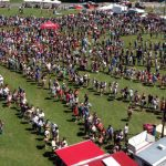 Challenge Cup to Provide Food Trucks