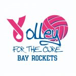 Volley for the Cure – Thursday, October 5