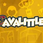 Bay Athletic Department to host Cavalittles Youth Camp