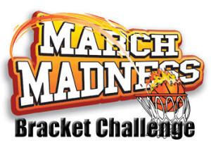 Bay Rockets Association March Madness Bracket Fundraiser is Back!!