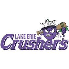 "Lake Erie Crushers ""Bay High School Night"" – Tuesday, August 14"