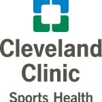 Cleveland Clinic Sports Health Services