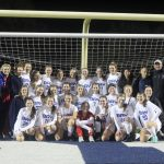 O.H.S.A.A Girls Soccer Playoff Information