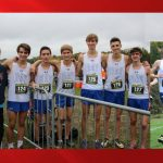 O.H.S.A.A State Cross Country Meet Information