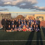 O.H.S.A.A. Girls Soccer State Semifinal Information
