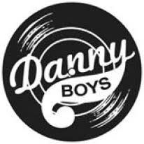 "Bay High School Softball's ""Danny Boys Fundraiser Night"" – Wednesday, December 19, 2018"