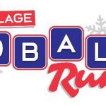 "Bay Rockets Association's ""Snoball Run"" – Saturday, February 16, 2019"