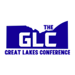 Great Lakes Conference Expands to Ten Teams
