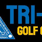 Tri-Bay Golf Classic – Friday, June 14th, 2019