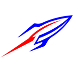 All Teams Schedule: Week of Jun 17 – Jun 23