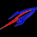 Bay Rockets Association Seeking Student Boosters