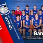 OHSAA Boys Basketball Sectional Finals – TONIGHT!