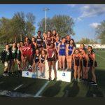 2020 Spring Sports Senior Spotlight: Kate Sinnema