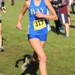 2020 Spring Sports Senior Spotlight: Grace Ospelt