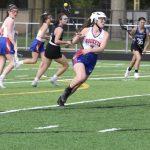 2020Spring Sports Senior Spotlight: Sophia Beauchesne