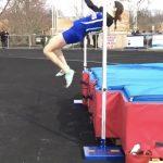 2020 Spring Sports Senior Spotlight: Olivia Reed
