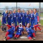 2020 Spring Sports Senior Spotlight: Ashley McCready