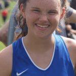 2020 Spring Sports Senior Spotlight: Audrey Ray