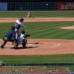 2020 Spring Sports Senior Spotlight: Jonathan Koss