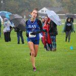 2020 Spring Sports Senior Spotlight: Ava Ransom