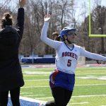 2020Spring Sports Senior Spotlight: Shea Janos