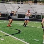 2020 Spring Sports Senior Spotlight: Lauren Schwartz