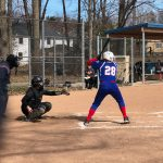 2020 Spring Sports Senior Spotlight: Reaghan Norton