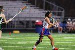 2020 Spring Sports Senior Spotlight: Lilly Craig