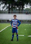 2020 Fall Sports Senior Spotlight: Holden Eckert