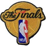 Bay Rockets Association's NBA Finals Squares are here!