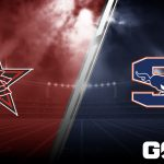 Buy Tickets Online – Coppell hosts Sachse this Friday!