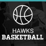 Hawks dominate in 1st region Game