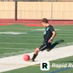 Video Highlights vs. Brophy