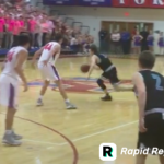 Video Highlights vs. Mountain View