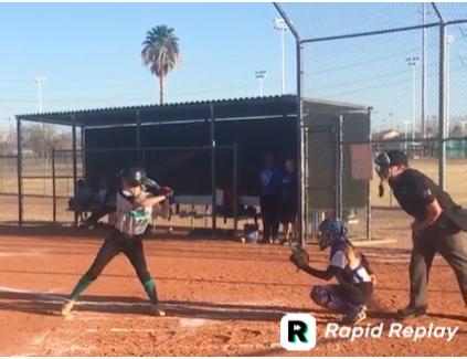 Video Highlights vs. Westview