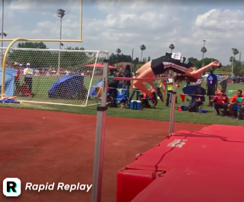 Video Highlights @AIA State Championships