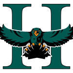 LadyHawks fall to Liberty 8 – 1