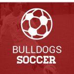 Welcome New Boys Soccer Head Coach