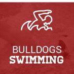 Remaining Girls Varsity Swim Schedule
