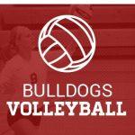 Volleyball @ Regionals
