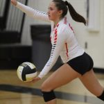 Open Gyms- Volleyball