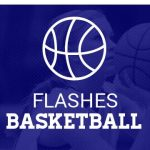 2016 Flashes Girls Basketball Camp Registration