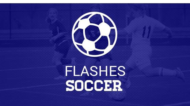 Boys & Girls Soccer Sectional Tournament Update