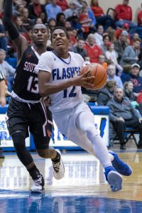 Boys Varsity Basketball vs Southport