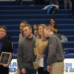 FC HONORS OUR OWN – COACH CERBONE – HALL OF FAME – PHOTO GALLERY