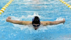 Boys Swimming – Conference Indiana – PHOTOS