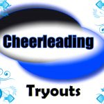 Cheerleading to Host Tryouts for the 2017 Football Season